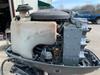 "Yamaha 70 HP 3 Cylinder Carbureted 2 Stroke 20"" (L) Outboard Motor"