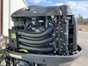 """2018 Yamaha 300 HP V6 EFI 4 Stroke 25"""" (X) Outboard Motor"""