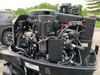 """1997 Johnson 115 HP Fast Strike V4 Carbureted 2 Stroke 20"""" (L) Outboard Motor"""