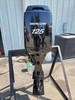 "2001 Mercury 125 HP 4-Cylinder Carbureted 2-Stroke 20"" (L) Outboard Motor"