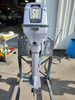 """2000 Johnson 50 HP 2-Cylinder Carb 2-Stroke 20"""" (L) Outboard Motor"""