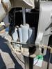 "2000 Honda 40 HP 3-Cyl Carbureted 4-Stroke 20"" (L) Outboard Motor"
