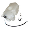 New Mercury 200-300 DFI 3.0L Oil Tank Assembly with Sensor Replaces OEM # 8M0064073, 8M0119508, 830889A10, 830889A4