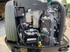 "2018 Suzuki 140 HP 4-Cylinder EFI 4-Stroke 20"" (L) Outboard Motor"