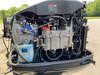 "2014 Mercury ProXS 250 HP 6-Cylinder DFI 2-Stroke 20"" (L) Outboard Motor"