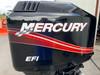 "1998 Mercury 2.5L 200 HP 6-Cyl EFI 2-Stroke 20""(L) Outboard Motor"