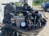 "2006 Mercury 25 HP 3-Cylinder EFI 4-Stroke 20"" (L) Outboard Motor"