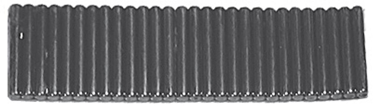 New Aftermarket Chrysler/Force Wrist Pin Bearings