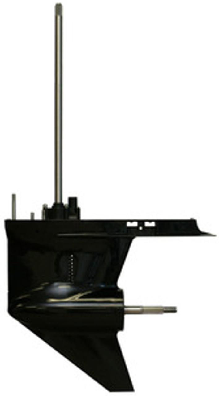 New Sterndrive Engineering Mercury 2.0/2.4/2.5L Lower Unit