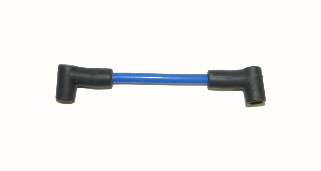New Spark Plug Wire for Johnson/Evinrude/Honda Outboard Motors