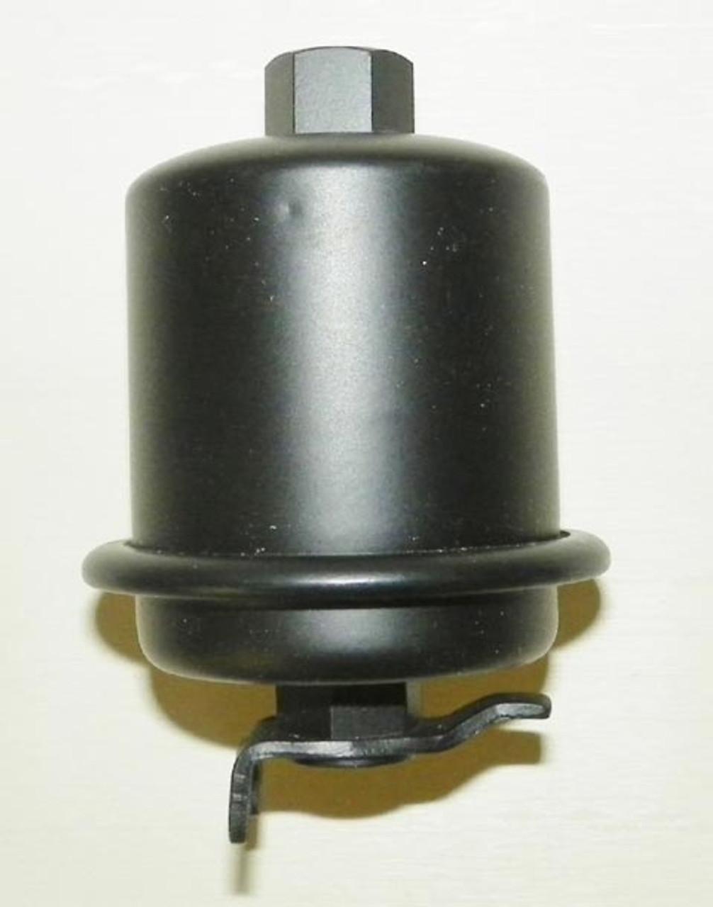 Part 16900-SR3-004 New OEM Honda Marine Fuel Filter