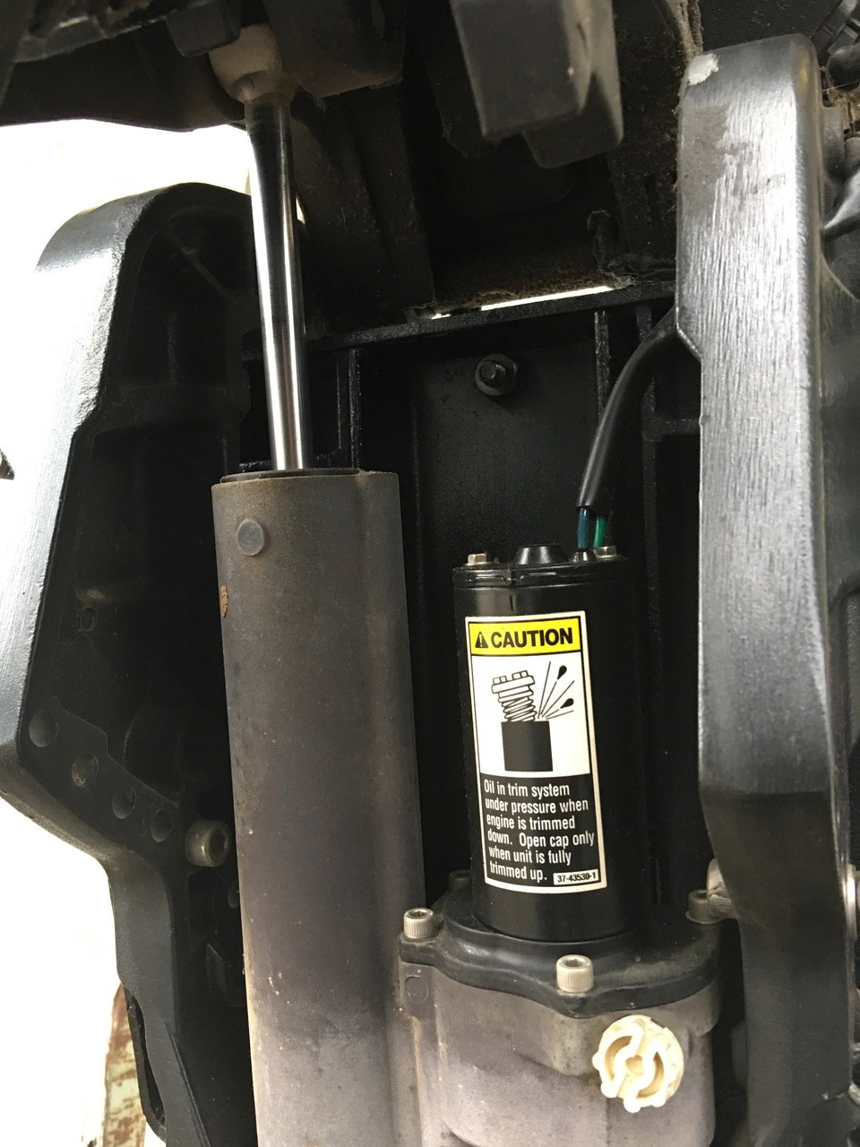 mercury 40 hp force outboard wiring 1999 mercury force tracker 40 hp 2 cylinder carbureted 2 stroke 20  1999 mercury force tracker 40 hp 2