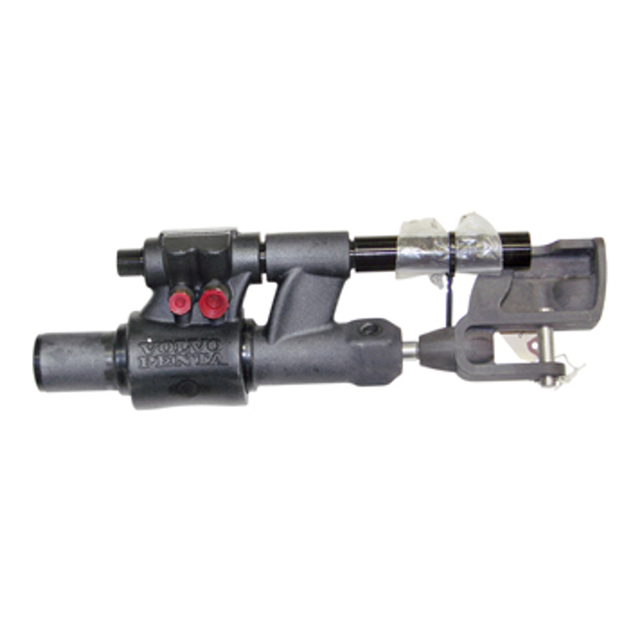 New  Volvo SX-M, SX-A, DPS-A Power Steering Cylinder Replaces # 21910902