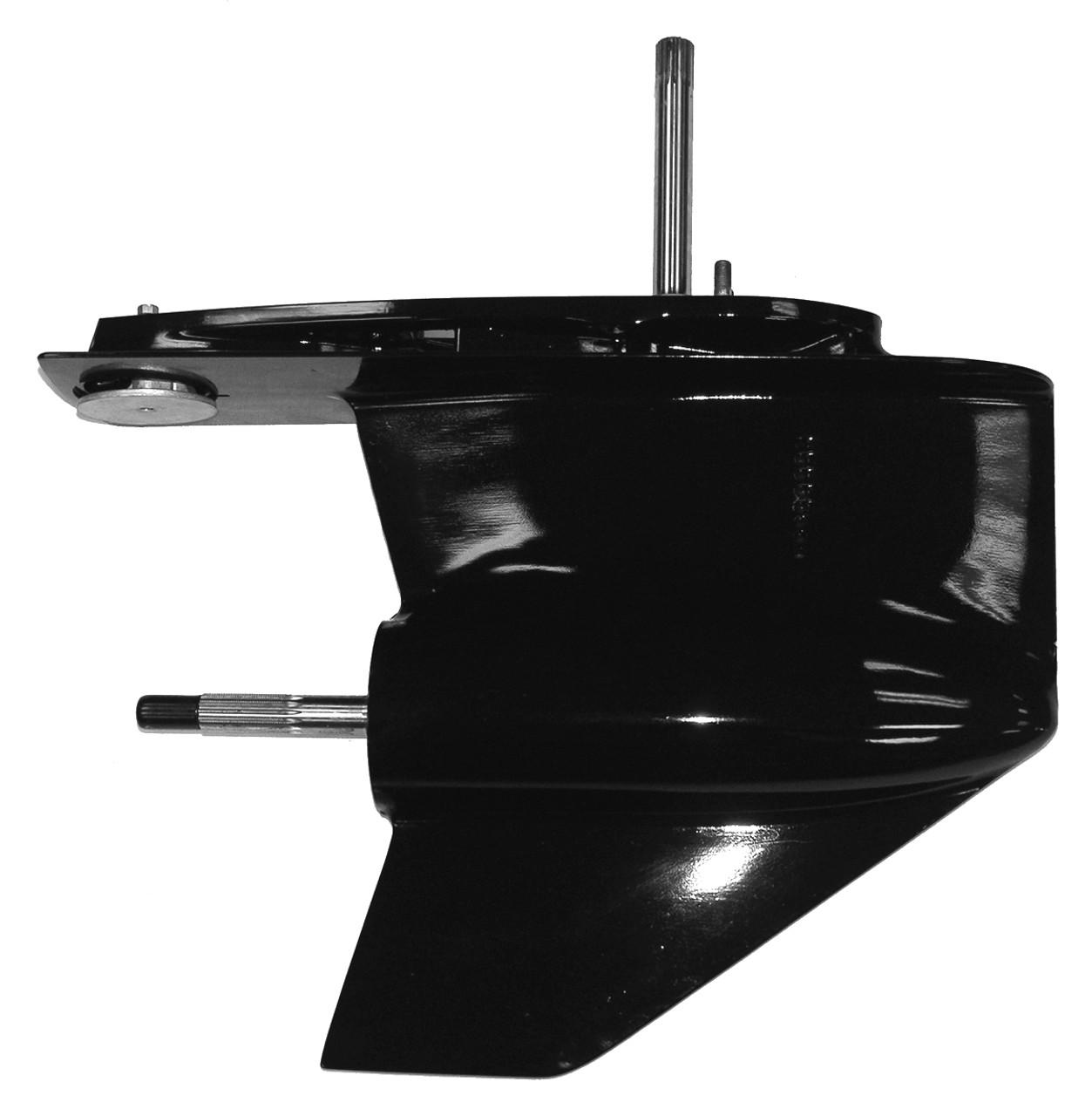 New OBR Mercruiser Bravo I Lower Drive Shaft Assembly [1995-2018]