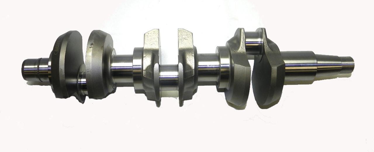 JOHNSON / EVINRUDE 50-70 HP 3 CYLINDER CRANKSHAFT