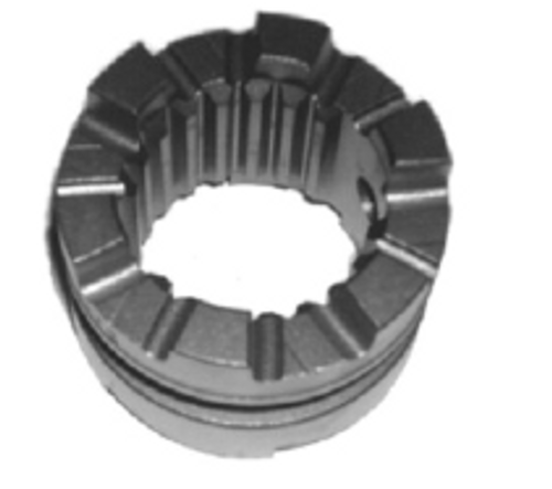 New Red Rhino Mercury/Mariner/Force 6-Dog Reverse Clutch Dog [Replaces OEM 52-850048T]