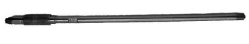 "New Red Rhino Mercury/Mariner 200 DFI-250 HP V6 3.0L 20"" 13-Spline Driveshaft [1998-2007, Replaces OEM 45-881938]"