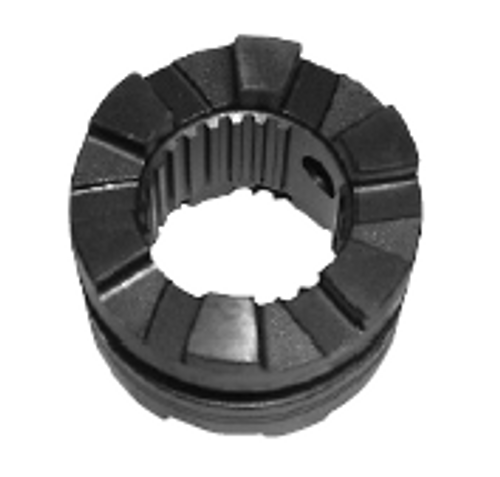 New Red Rhino Yamaha 75-100 HP 4-Stroke Clutch Dog [1999-2010, Replaces OEM 67F-45631-00/6D8-45631-00]