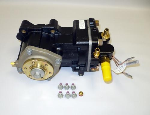 New WSM Mercury 3.0L DFI Air Pump [Replaces OEM# 8M0063279]