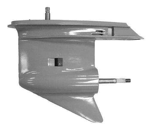 New OBR OMC 1978-1985 Hydro/Full Mechanical Stringer (800 Series) Gearcase