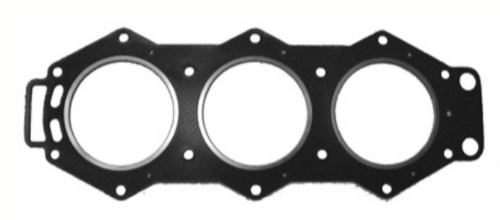 New Red Rhino Yamaha V6 2.6L 150-225 HP Head Gasket [1984-2005] [Replaces OEM# 6G5-11181-00-A0]