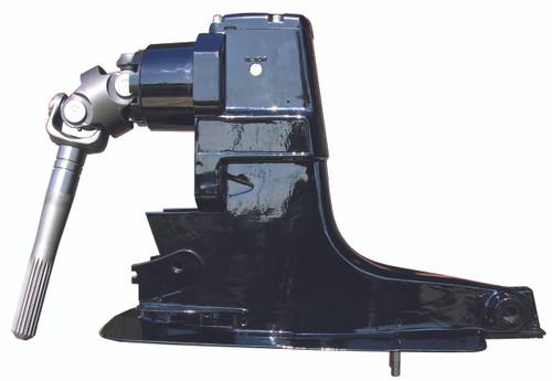 New OBR Mercruiser Alpha I Upper Drive Shaft Assembly, 1969-1990