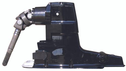 New OBR Mercruiser Alpha I Generation II Upper Drive Shaft Assembly, 1991-2020
