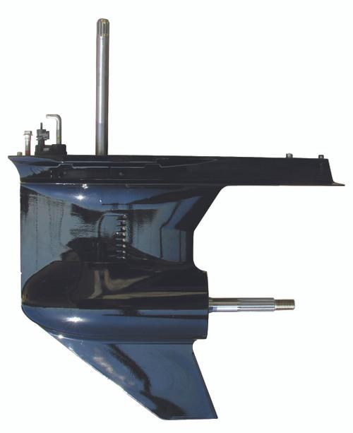 New OBR Mercruiser Alpha I Generation II Lower Drive Shaft Assembly, 1991-2020