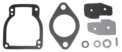 New Red Rhino Mercury-Mariner Carburetor Kit [Replace OEM 1395-8112233-1, 1395-9595-1]