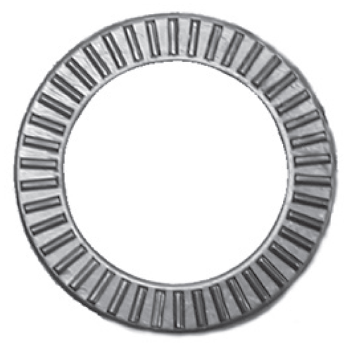 New Red Rhino Johnson/Evinrude Reverse Thrust Bearing [Replaces OEM# 386719]