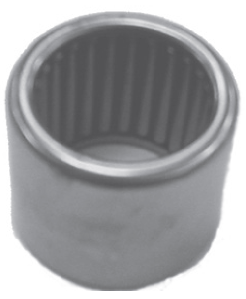 New Red Rhino Johnson/Evinrude Pinion Bearing [Replaces OEM# 386766]