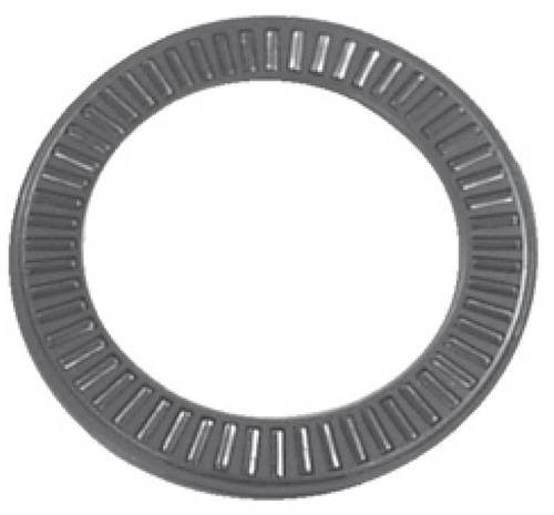New Red Rhino Johnson/Evinrude Reverse Thrust Bearing [Replaces OEM# 397537]