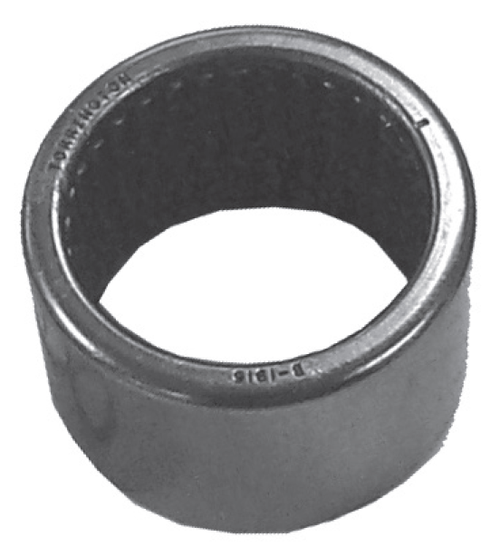 New Red Rhino Bearing [Replaces OEM# 387247, 31-30956T]