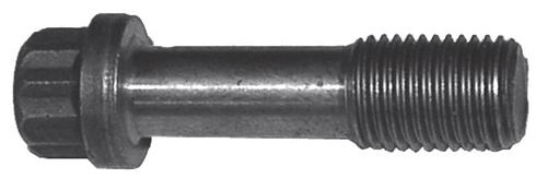 New Red Rhino Mercury/Mariner L3/L4/3.0L Top Guided Rod Bolt [Replaces OEM# 10-94320]