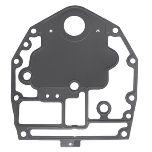 New Red Rhino Mercury/Mariner 40/50/60 HP 4-Stroke Base Gasket [Replaces OEM# 27-892319001]