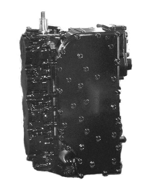 "Remanufactured Mercury/Mariner 100/115/125 HP 4-Cyl ""L4"" Powerhead, 1988-2006"