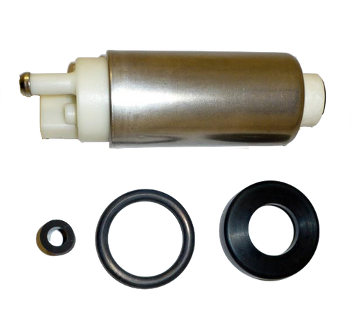 New Aftermarket Mercury/Mariner High Pressure Fuel Pump [Replaces OEM# 888725T02]