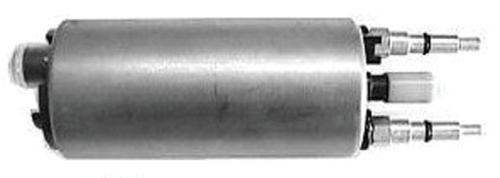New Aftermarket Mercury/Mariner 2.5/3.0L EFI Fuel Pump Boost [Replaces OEM# 808505T01]