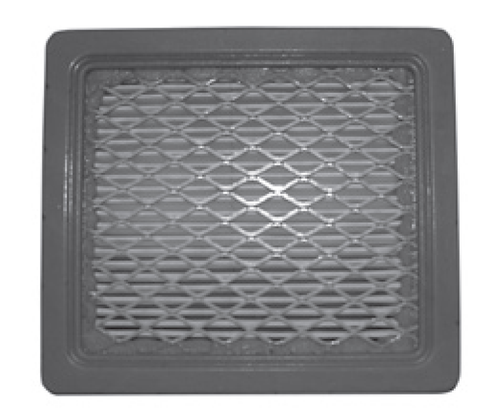New Red Rhino Mercury/Mariner DFI Air Filter [1998-2002] [Replaces OEM#s 35-853333T]