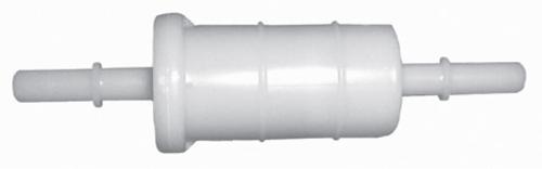 New Red Rhino Mercury/Mariner Verado Fuel Filter [Replaces OEM# 879885T]