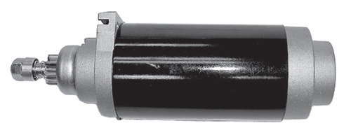New Red Rhino Mercury/Mariner 70-125 HP Carb Starter [1988-2006] [Replaces OEM# 50-660153]