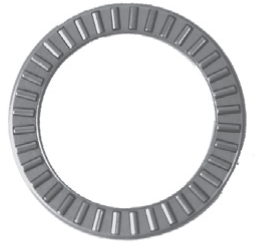 New Red Rhino Reverse Gear Thrust Bearing [Replaces OEM#s 31-12576, 31-12576T]