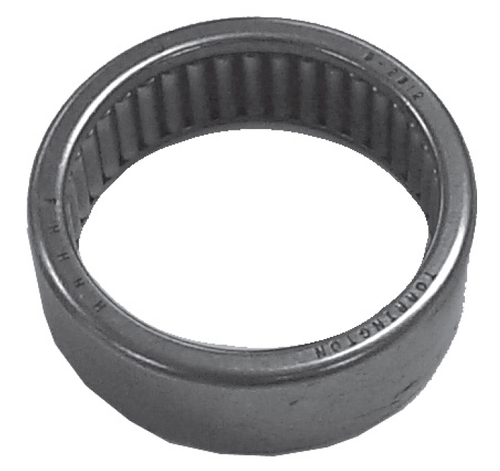New Red Rhino Forward Carrier Gear Bearing [Replaces OEM# 31-12578T]