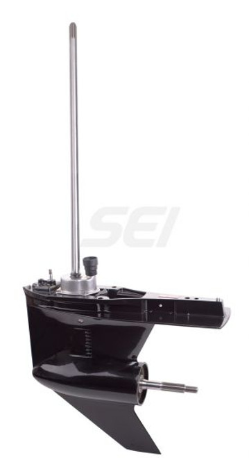 New Sterndrive Engineering Mercury 3.0L Counter Rotation Lower Unit