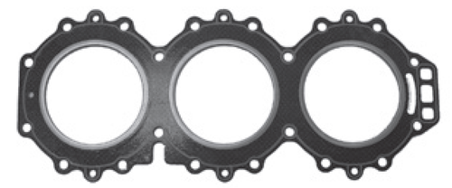 New Red Rhino Yamaha V6 3.1L 200-250 HP Head Gasket [1990-2003] [Replaces OEM# 69L-11181-A1-00]