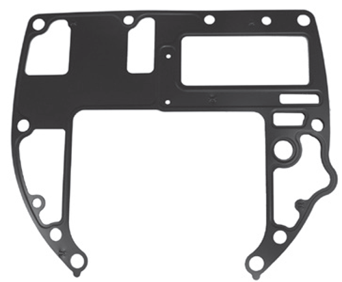 New Red Rhino Yamaha F75-115 HP 4-Stroke Base Gasket [Replaces OEM# 68V-11351-00]