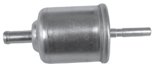 New Red Rhino Yamaha HPDI/4-Stroke Fuel Filter Canister [Replaces OEM# 60V-24251-01-00]