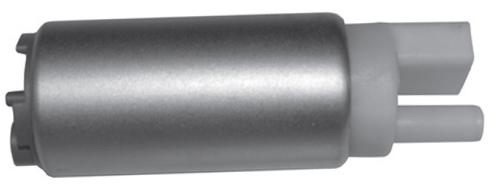 New Red Rhino Yamaha 2.6L HPDI Fuel Pump [Replaces OEM# 68F-13907-00]