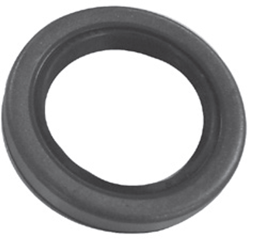 New Red Rhino Chrysler/Force 3 & 4 Cylinder Upper Crank Seal [1996 & Up] [Replaces OEM# 26-828626]
