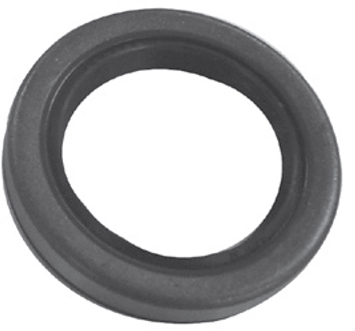 New Red Rhino Chrysler/Force Crank Seal [Replaces OEM# 31-828627]